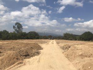 Đất Nền Cam Hải Tây - Quốc Lộ 1A- Cam Đức - Cam Lâm - Khánh Hòa.