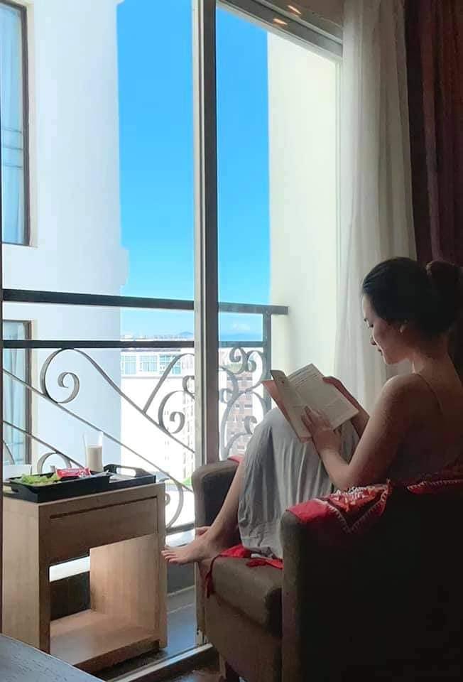 Dịch Vụ Cách Ly Tự Nguyện Có Thu Phí Khách Sạn 3,4,5 sao tại Nha Trang.