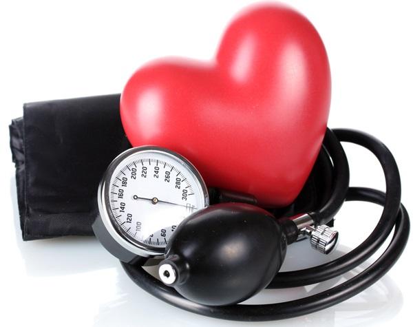Yến Sào Nha Trang :Người bị cao huyết áp có nên ăn tổ yến sào hay không?