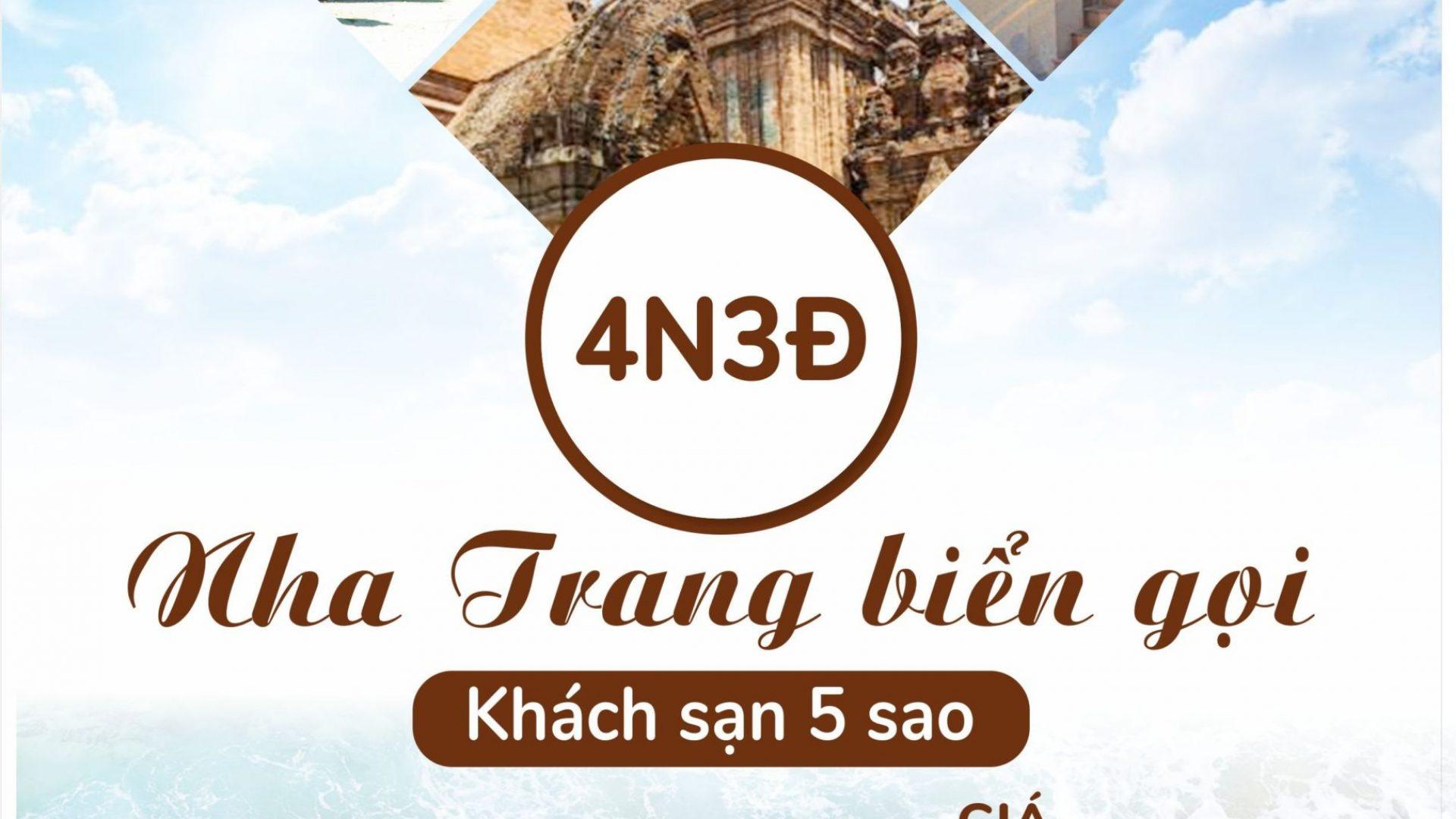 Kich Cau 31.1 4n3d 5 sao